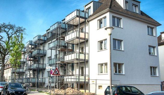 Immobilien als Kapitalanlage: Wie Anleger Beton zu Gold machen