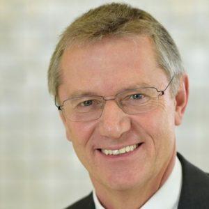 Jörg Münning