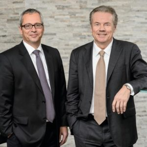 RWB legt 30. Private-Equity-Dachfonds für Privatanleger auf